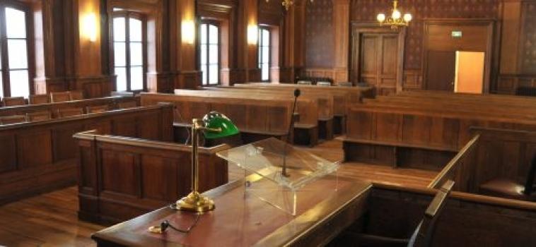 La prudence et l'autorité : l'office du juge au XXIe siècle