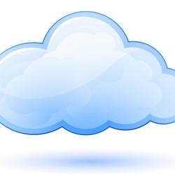 1res rencontres parlementaires sur le cloud