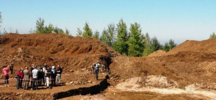 Vérité journalistique, vérité judiciaire sur les camps de Prijedor
