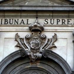 Vidéoconférence et principes fondamentaux du procès : publicité et inmediación – Décryptage du cas  espagnol