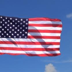 Les Etats-Unis peuvent-ils imposer leur loi au reste du monde ?